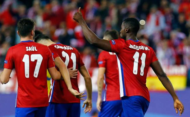 Atlético Madrid Vs Valencia Cf Prediction Betting Tips