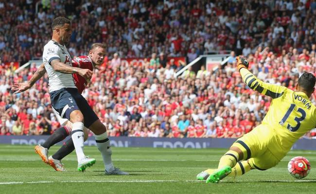 Aston Villa Vs Manchester United Prediction Betting Tips