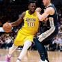 3 13 Nba Free Pick Denver Nuggets At Los Angeles Lakers