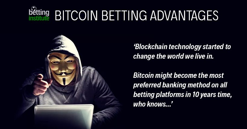 Betting-With-Bitcoin-Is-It-Really-Worth-It