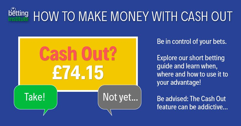 How To Make Money With Cash Out Best Cash Out Sites