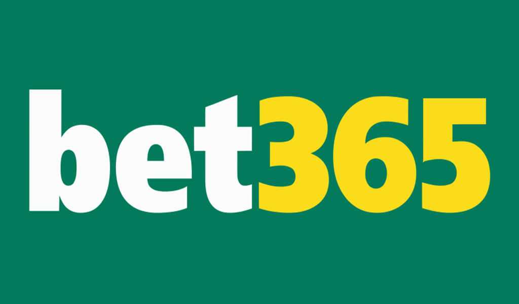 bet365 review best bookmaker ever