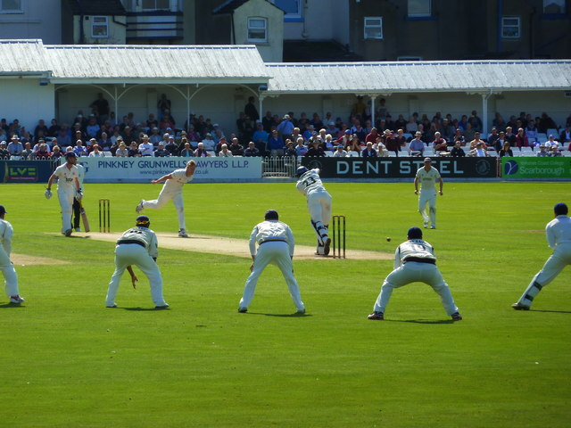 in-play online cricket betting