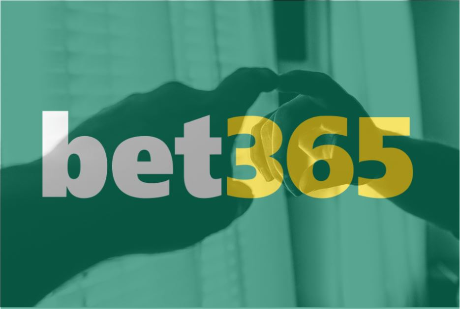 bet365 alternative link