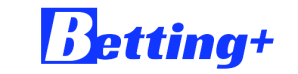 bettingplus