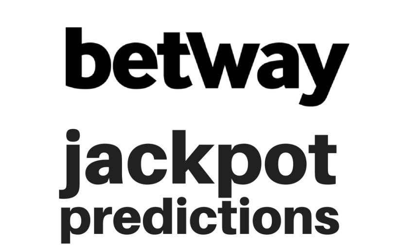betway kenya betting tips