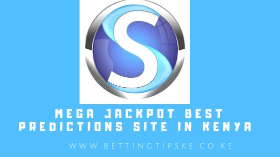 mega jackpot best predictions site