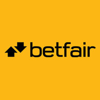 Betfair betting app