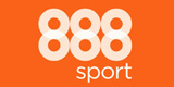 888Sports Odds
