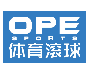 OPE Sports Review