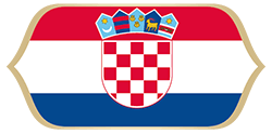 WC CROATIA