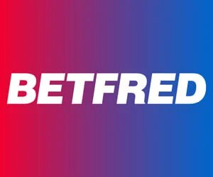BetFred Review