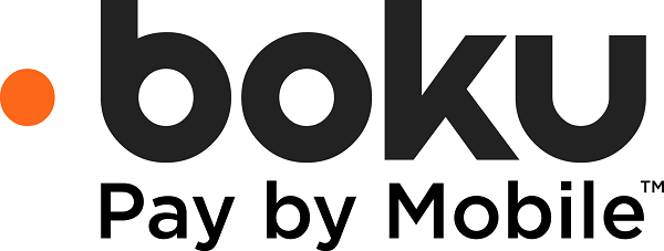 Boku - Pay By Mobile
