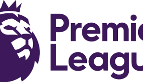 Premier League Week 2