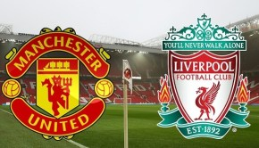 liverpool-manunited