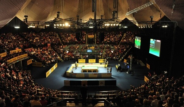snooker masters stad