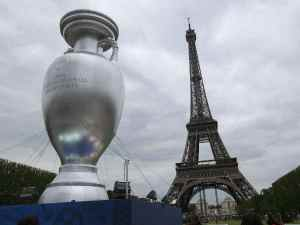 euro-cup-trophy-23-1458735877