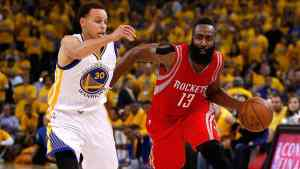 stephen-curry-james-harden-nba-playoffs