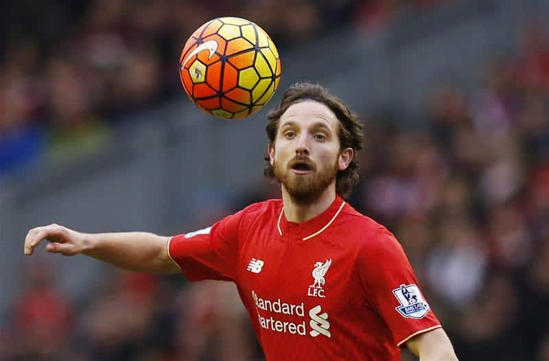 11Aug Joe Allen LFC to Stock for content