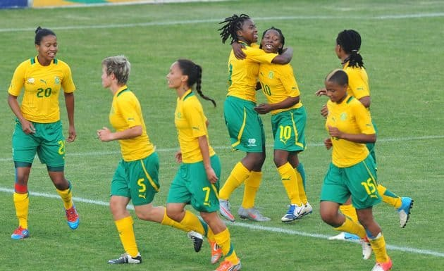 9Aug South Africa footballers for content