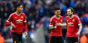 29oct-man-utd-prepare-to-sell-blind-rojo-and-smalling-for-f