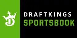 DraftKings Sportsbook 1