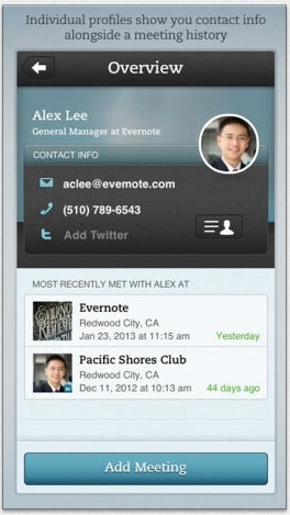 Evernote-Hello-2