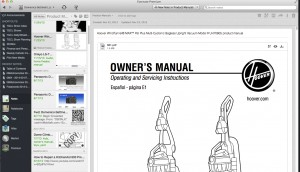 Evernote-ProductManuals-2