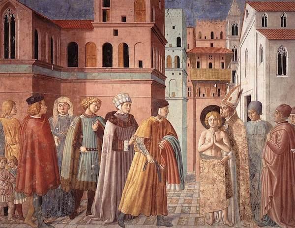 11470-scenes-from-the-life-of-st-francis-benozzo-gozzoli