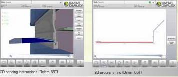Istr-piegatura-e-programm-2D-h-brake