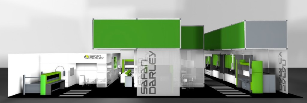 shop5033400.pictures.EuroBlech_stand