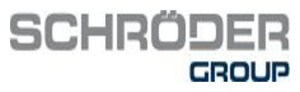 logo schroeder_group