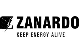 Logo aziendale Zanardo spa