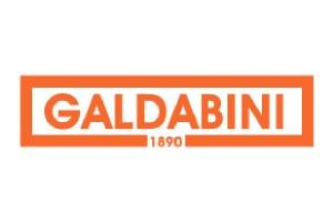 galbadini-logo4