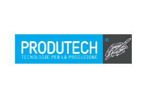 produtech-logo4