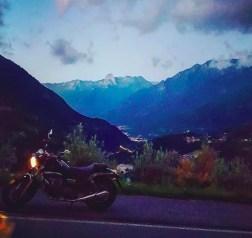 Screen Shot 2018-09-14 at 09.37.31
