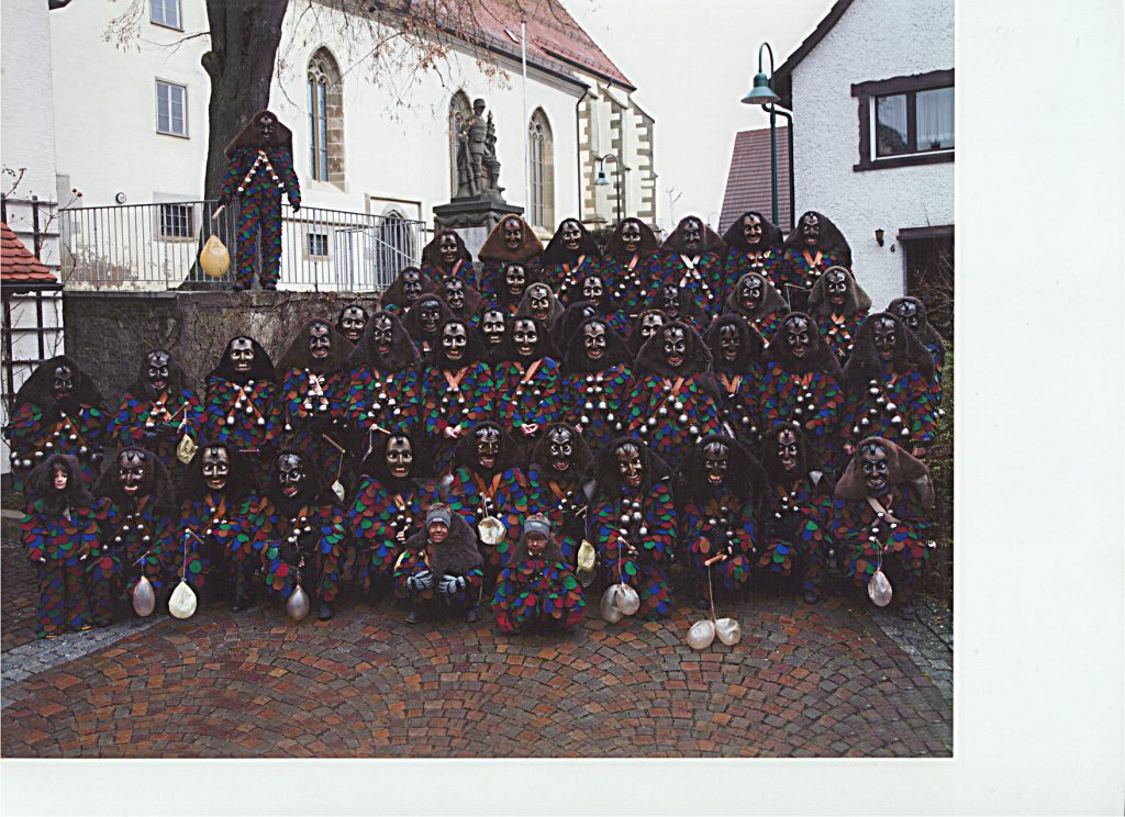 gruppenbild-jaunerschecken-1