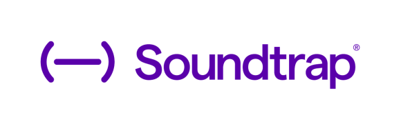 Image result for soundtrap
