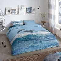 Bettwsche delfin | Machen Sie den Preisvergleich bei Nextag