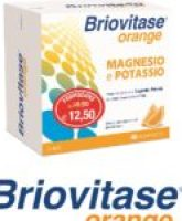 briovitase orange_30