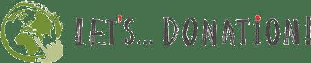 logoletsdonation
