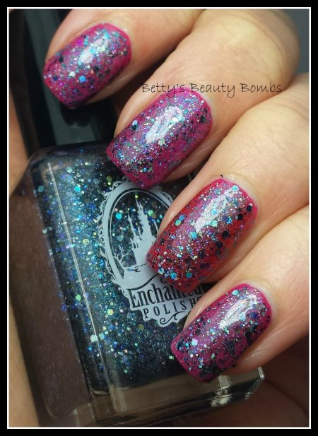 Enchanted-Polish-To-Die-For-Swatch