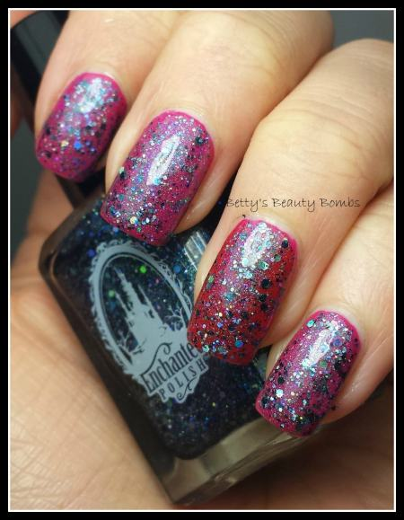 Enchanted-Polish-To-Die-For