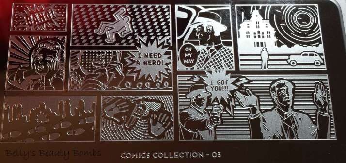 MoYou-Comics-Collection-Plate03