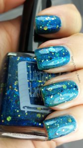 Midsummer-Nights-Dream Swatch