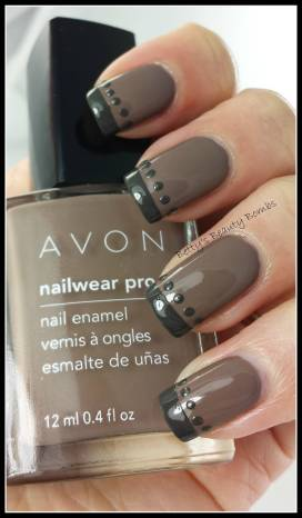 Avon-French-Mani