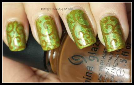 Enchanted-Polish-March-2014-Nail-Art