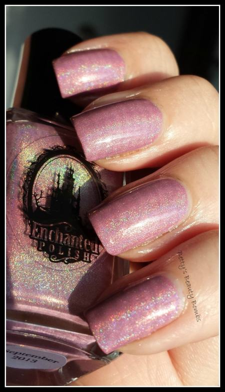 Enchanted-Polish-September-2013-Swatch