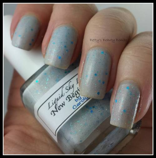 Liquid-Sky-Lacquer-New-Beginnings-Swatch