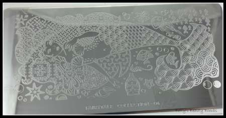MoYou-Fairytale_Collection-Stamping-Plate
